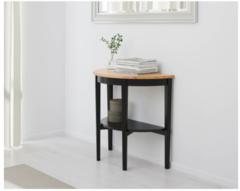 Туалетный столик IKEA Аркельсторп 403.831.29
