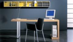 Письменный стол VMM Krynichka Пример 322