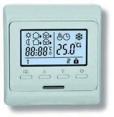 Терморегулятор Терморегулятор Priotherm PR-115