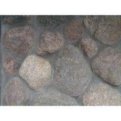 Натуральный камень Натуральный камень Мистер Плиткин Бутовый пиленый