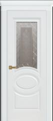 Межкомнатная дверь Межкомнатная дверь Юркас Эмалит Марго ДО