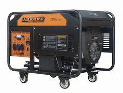 Генератор Генератор Aurora AGE 12000 D PLUS
