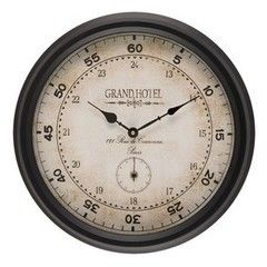 Часы Часы Clayre & Eef 6KL0441