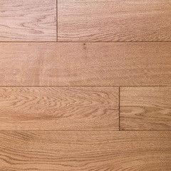Паркет Паркет TarWood Classic Oak Bronze 16х185х600-2400 (натур)