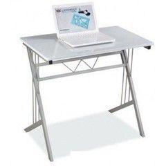 Письменный стол Signal B-120