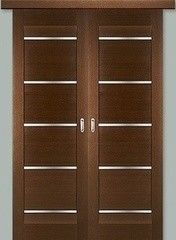 Межкомнатная дверь Межкомнатная дверь Древпром Д21 (2)