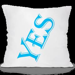 Декоративная подушка Карандаш Yes 03083