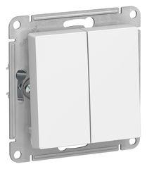 Schneider Electric AtlasDesign ATN000151