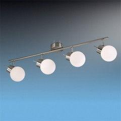 Настенно-потолочный светильник Odeon Light Sofit 2070/4W