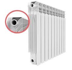 Радиатор отопления Радиатор отопления Armatura Gavia 50 Plus