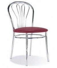 Кухонный стул Петростиль Венус