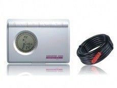 Терморегулятор Терморегулятор Euroster 3000
