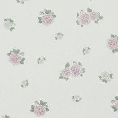 Обои Maison Deco (BN International) La Vie En Rose 46383