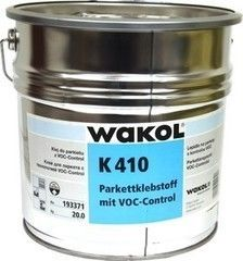 Клей Клей Wakol K 410