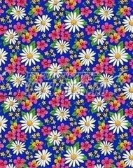 Ткани, текстиль Шуйские Ситцы Ситец 80 плательный №69281