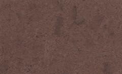 Пробковый пол CorkArt CK 319 Cz