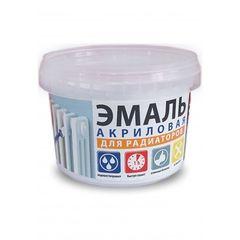 37f3754a0114 Белые эмали - цена в каталоге. Купить белую эмаль в Минске