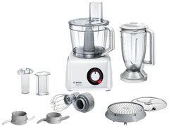 Кухонный комбайн Кухонный комбайн Bosch MC812W501