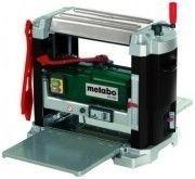 Промышленное оборудование Metabo DH 330