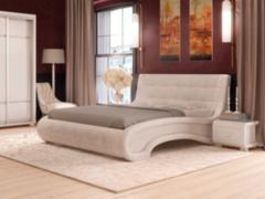 Кровать Кровать ORMATEK Leonardo (140x210)