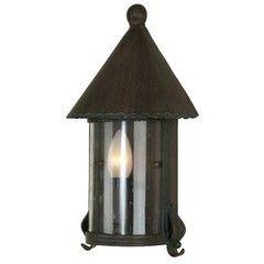 Настенный светильник L'arte Luce Messina L71330.28