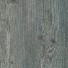 Ламинат Ламинат Kaindl Пепельное Дерево 37372 193 мм