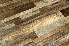 Виниловая плитка ПВХ Виниловая плитка ПВХ Alpine Floor Ultra Орех состаренный ЕСО5-6