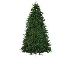 Новогодняя елка Новогодняя елка Greendeco Искусственная ель Rich Pine 150 (688930)