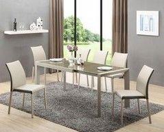 Обеденный стол Обеденный стол Halmar Arabis