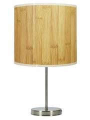 Настольный светильник Candellux Timber 41-56712