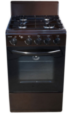 Кухонная плита Кухонная плита CEZARIS ПГ 2100-01 к