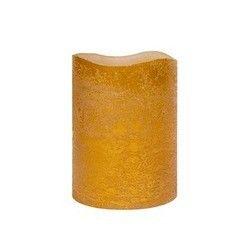 Декоративная светотехника Feron Свеча FL065