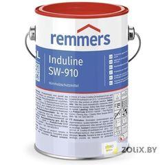 Защитный состав Защитный состав Remmers Induline SW-910 (20 л)