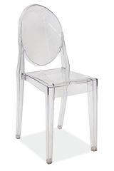 Кухонный стул Signal Martin