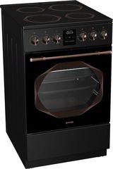 Кухонная плита Кухонная плита Gorenje EC53INB