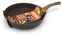 Сковорода Сковорода Appetite Brown Stone BR2281 28 см