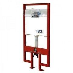 Инсталляция TECE Инсталляция для подвесного унитаза TECE TECEbox 9.300.040