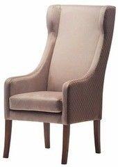 Кресло Кресло Мебельная компания «Правильный вектор» Август