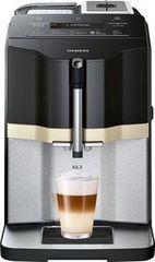 Кофеварка Кофеварка Siemens TI305206RW