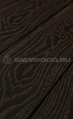 Декинг Декинг Savewood SW Salix (S) (T) темно-коричневый