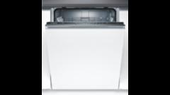 Посудомоечная машина Посудомоечная машина Bosch SMV23AX00R