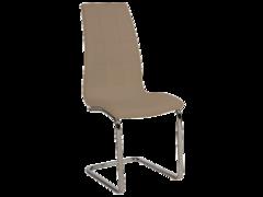 Кухонный стул Signal H-103 (кремовый)