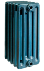 Радиатор отопления Радиатор отопления Viadrus Kalor 500/110