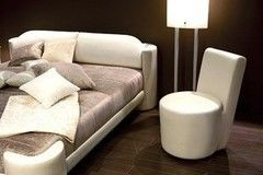 Элитная мягкая мебель Dream Land Кресло Тонга