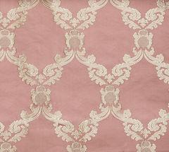 Ткани, текстиль Windeco Bari 1601E/5