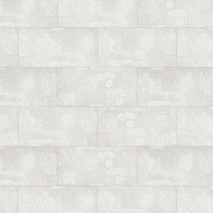 Ламинат Ламинат под плитку Classen Extravagant Modern Art 29688 Лофт