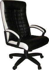 Офисное кресло Офисное кресло Viroko Style Atlantis PLM