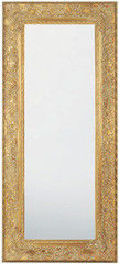 Зеркало Kare Tendence Opulence Gold 72261