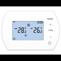 Flowair Контроллер для воздухонагревателя HMI
