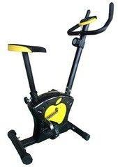 Велотренажер Велотренажер DFC VT-8607